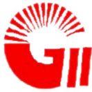 Hebei Daguangming Industy Group Jiajing Glass Co.,Ltd