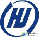 Shenzhen HongJia Glass Product Co.,Ltd