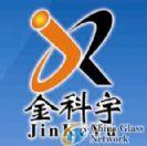 Jinkeyu Polymer Material Co., Ltd.(XinYi(China) Adhesive Industry Research Center)
