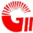 Hebei Daguangming Industry Group Jiajing Glass Co., Ltd