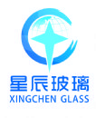 Cangzhou Xingchen Glass Products Co.,Ltd