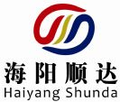 Beijing Haiyang Shunda Glass Co., Ltd.