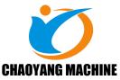 Jinan Chaoyang Machine Co.,Ltd