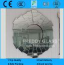 Decorative Mirror/Small Mirror/Aluminum Mirror