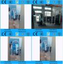 1.5-3mm Full-Length Mirror/Wardrobe Mirror/Pier Glass/Good Quality Mirror Glass