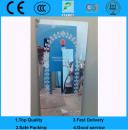 Dressing Mirror/Full-Length Mirror/Wardrobe Mirror/Pier Glass/ Hall Mirror/Dressing Glass