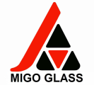 Migo Industry Co., Ltd