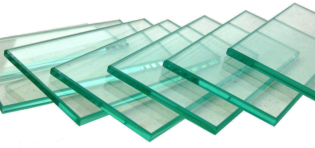 3mm,4mm,5mm,6mm,8mm,10mm,12mm clear tempered glass