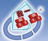 Shunde Crystal Glass & Mirror Co.,Ltd