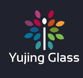 Yujing Glass Co., Ltd
