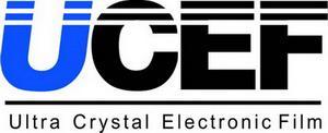 Guangzhou Huahui Material Technology Co., Ltd
