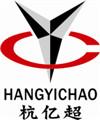 Hangzhou Yichao Diamond Tools Co., Ltd.