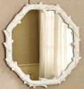 Dehang silver mirror