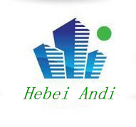 Hebei AnDi Electronic Technology Co., Ltd