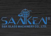 S&K Glass Machinery Co., Ltd.