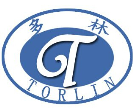 Torlin Chemicals(Shanghai)CO.,LTD