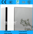 10mm Euro Grey Float Glass with CE certificate