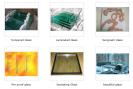 Nanjing flourishglass company