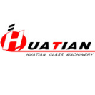 Guangzhou Huatian Glass Machinery Co.Ltd