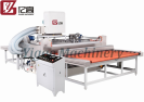 Glass Cleaning Machine/Glass Washing Machine(YGX-2500B)