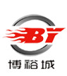 Foshan Boyucheng Glass Machinery Co., Ltd.   .