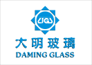 Zhang Jiagang Daming Glass Products Co., Ltd.
