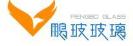 Dongguan Peng Bo Special Glass Co., LTD