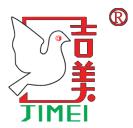 Shijiazhuang Jimei Rubber & Plastic Products Co.,Ltd