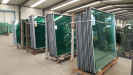tempered glass 001