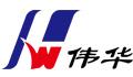 Shandong Weihua Glass Co,.Ltd