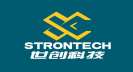STRON GLASS MACHINERY CO., LTD.
