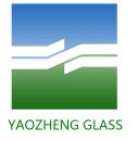 Qinhuangdao Yaozheng Glass Co., Ltd.