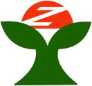 Yantai Rushui Optoelectronics Technology Co.,Ltd