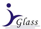 Qingdao Jingyu Glass Decoration Engineering Co., Ltd.