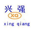 Yixing City Hing strong furnace industry Co., Ltd.