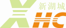 Foshan Xinhucheng Glass Machinery Co., Ltd