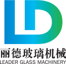 rizhao leader glass technology co.,ltd.