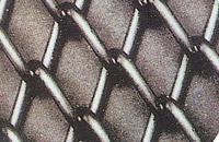 metal mesh-belt