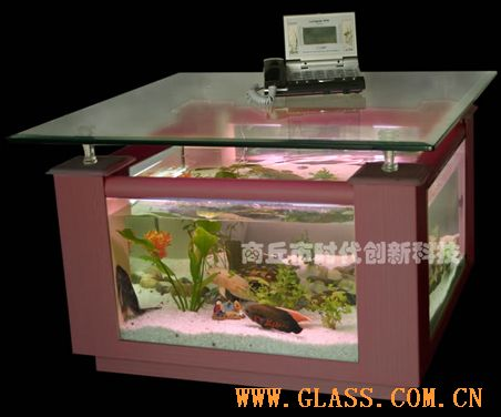 furniture with fish tanks joy studio design gallery