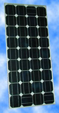 Solar  low iron glass