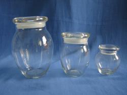 GJ025l  m   s /The jar store