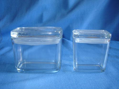 GJ039 GJ040 GLASS container