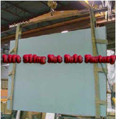 polyester webbing sling,flat polyester sling