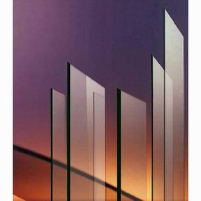 sheet glass