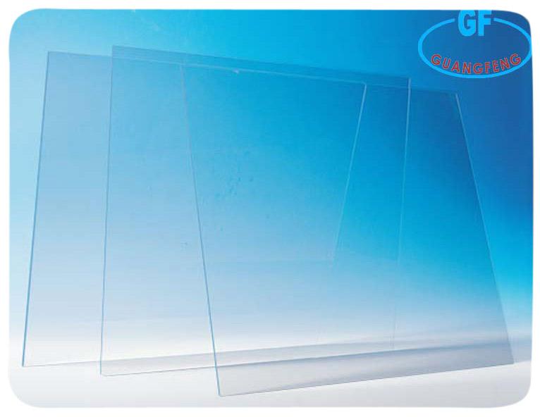 ITO conductive glass