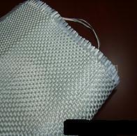 The S type Fiberglass Fabrics