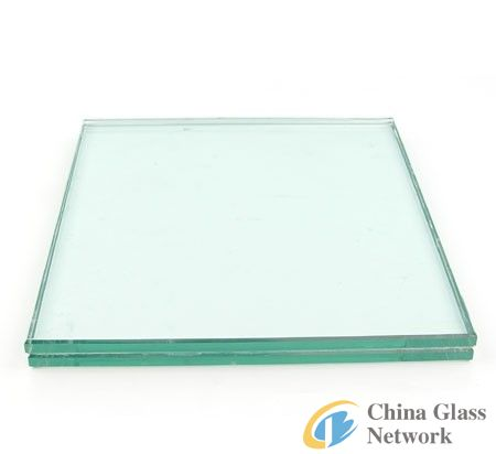 provide good quality Laminated Glass