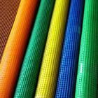 fiberglas mesh