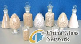 insulating glass components-MS3A