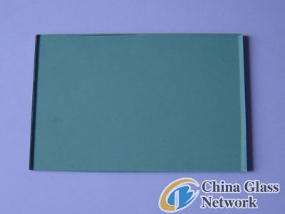 provide  high quality Clear Float Glass